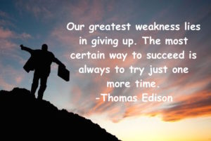 business-man-sunset-edison-quote